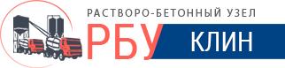 rbu-klin.ru